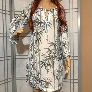 NWOT Tommy Bahama Swimsuit Cover Up